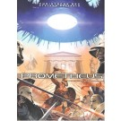 Prometheus 16 - Dissident