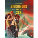 Zigeuners van de zee 1 - Deel 1