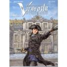 Viravolta 2 - In het geheim van de koning