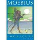 Moebius - Classics 6 - Shortcuts