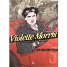 Violette Morris 2 - Tweede aanklacht