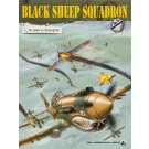 Black Sheep Squadron 1 - De naam is Boyington