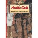 Arcadia Archief 51 / Archie Cash - Wie Heeft Jack London Vermoord?