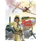 Liberty Bessie 1 - Een Piloot uit Alabama