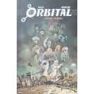 Orbital pakket - Deel 1-8 in cassette