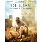 Wijsheid van Mythes, de 5 / Ilias, de 2 - De oorlog van de goden