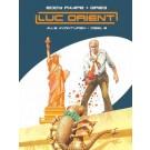 Luc Orient - Integraal 3
