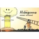 Kim Duchateau - Diversen 2 - Aldegonne 2: Immer stralend