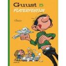 Guust - 5 - Flaterfestijn