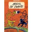 Marsupilami 3 - Mars, de zwarte