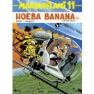 Marsupilami 11 - Hoeba Banana