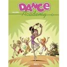 Dance Academy deel 3
