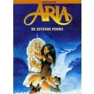 Aria 3 - De zevende poort