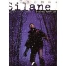 Thomas Silane 3 - De hel barst los