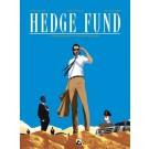 Hedge Fund 4 - Erfgenaam van 20 miljard