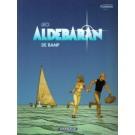 Aldebaran 1, De ramp