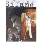 Thomas Silane 4 - Objectieven