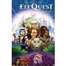 Elfquest 4 - De laatste tocht