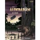 Aldebaran deel 4, De groep