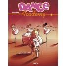 Dance Academy deel 4