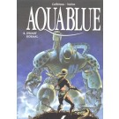 Aquablue 4, Zwart koraal