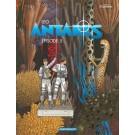 Antares deel 5, 5e episode