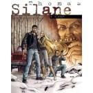 Thomas Silane 5 - Vlucht