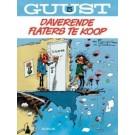 Guust 5 - Daverende Flaters te koop