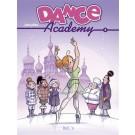 Dance Academy deel 5