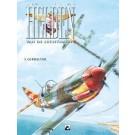 Helden van de luchtmacht 3 - Gibraltar