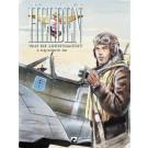 Helden van de luchtmacht 4 - Squadron 340