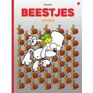 Beestjes 8 - Vinex