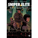 Sniper Elite Integraal - Resistance