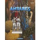 Antares - 3e cyclus 5 - 5e Episode