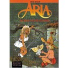 Aria 6 - De ring van de Elflings