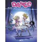 Dance Academy deel 6