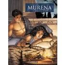 Artbook Murena