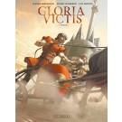 Gloria Victis 3, Nemesis