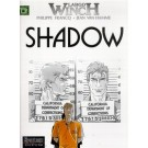 Largo Winch 12, Shadow