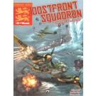 Oostfront Squadron: Normandie-Niemen 2 - Het eskader van hoop