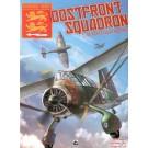 Oostfront Squadron: Normandie-Niemen 1 - De route naar razernij