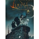 Luuna 1 - De nacht van de Totems