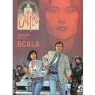 Alfa 9 - Scala