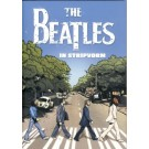 Beatles in stripvorm