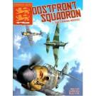 Oostfront Squadron: Normandie-Niemen 3 - Bestemming Moskou