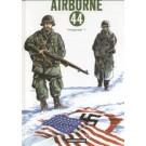 Airborne 44 Integraal Deel 1+2