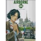 Airborne 44 deel 4, Kruisende wegen