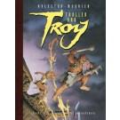 Trollen van Troy 2, De schedel van de edelachtbare