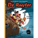 Ruyter, de 1 - 4 Nieuw staat