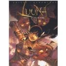 Luuna 7 - De bron van de tijd